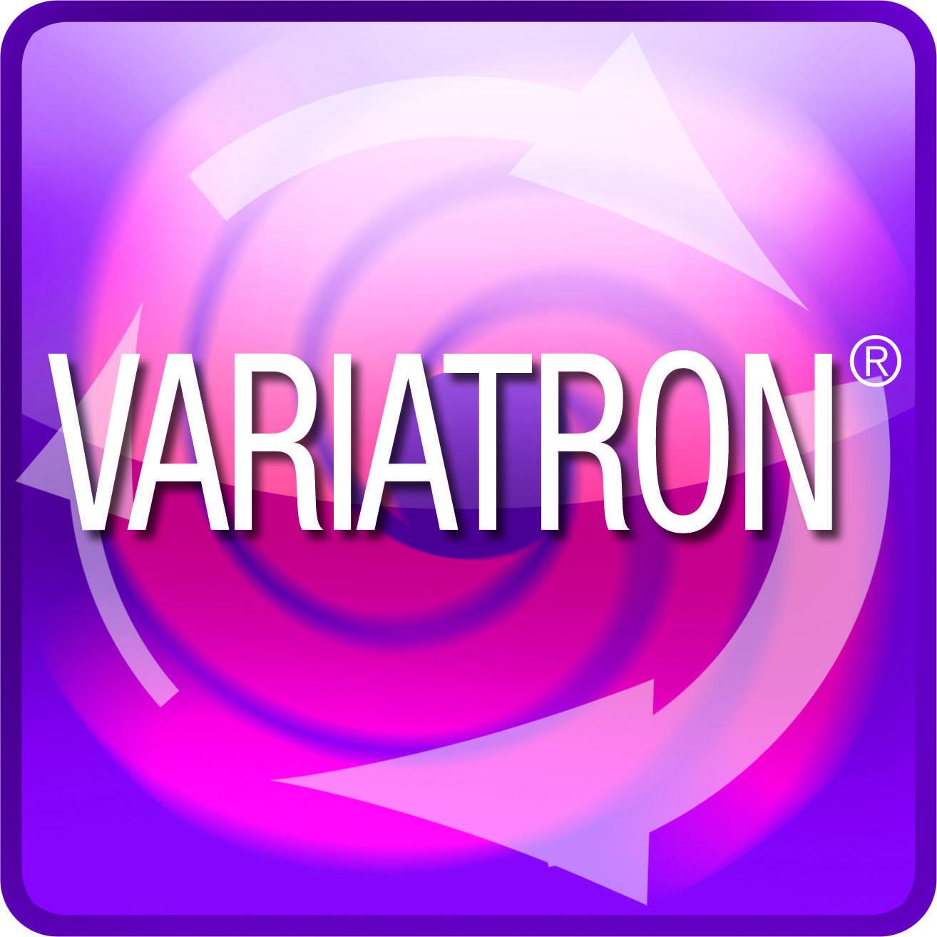 variatron-Elco-flamax-eficiencia-energetica