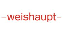 weishaupt-Flamax-eficiencia-energetica